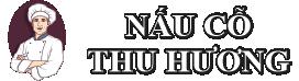 Nấu Cỗ Thu Hương | Nấu cỗ tại nhà ở Hà Nội | Đặt cỗ tại nhà ở Hà Nội